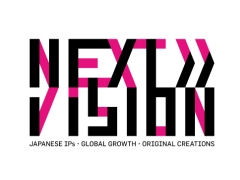 "「KLabGames NEXT VISION」詳報レポート。「Japanese IPs」「Global Growth」「Original Creations」という""3つの軸""とは"