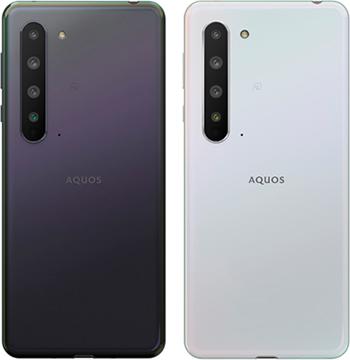 画像(003)ソフトバンク,5G通信サービスを3月27日に開始。対応端末は「AQUOS R5G」など4製品をラインナップ