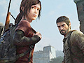 ��GDC 2014�ϡ�Game Developers Choice Awards�פǵ������� ��᤬������ϫ�ޤ���ޡ�Game of the Year�ϡ�The Last Of Us�פ�