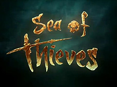 [E3 2015]RareのXbox One独占新作「Sea of Thieves」が発表