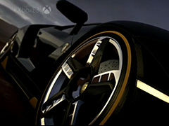 ��E3 2016�ϡ�Forza Horizon 3�פ�9��27��ȯ��ء�Xbox One��Windows 10���꥿���ȥ�ΰ��