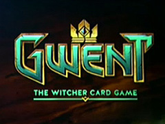 ��E3 2016�ϡ�The Witcher�פο͵��ߥ˥������Gwent�פ���Ω��Xbox One��Win 10������Gwent: The Witcher Card Game�פΦ��Ǥ�9���꡼����