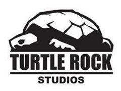 Turtle Rock StudiosがPerfect World Entertainmentと提携し,新作Co-opアクションの開発に着手