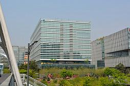 韓国最大規模のゲーム開発者会議「Nexon Developers Conference 17」が開幕。進化した人工知能による変化が語られた基調講演をレポート