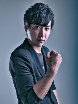 ウェルプレイド,「鉄拳」EVO JAPAN実況のゲンヤ氏や闘神祭MCのコーリー氏とマネジメント契約を締結
