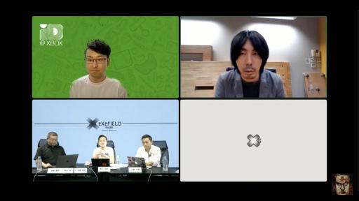 画像集#003のサムネイル/「黒川塾 八十四(84)」聴講レポート。インディーズゲーム市場の最新動向を3社のパブリッシャが語った