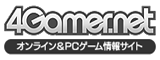 4Gamer.net