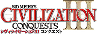 CivilizationIII Conquests