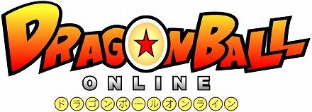 Bandai anuncia un MMORPG basado en Dragon Ball