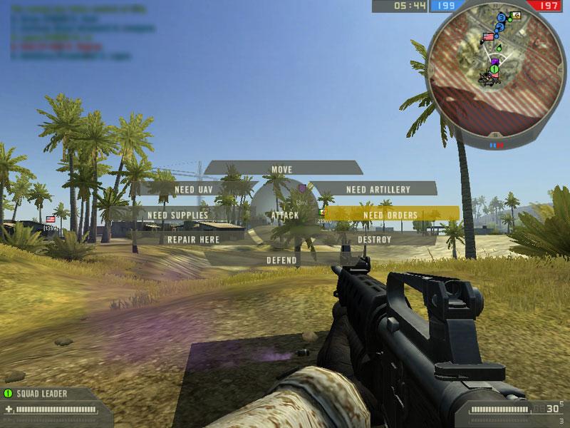 battlefield2 015
