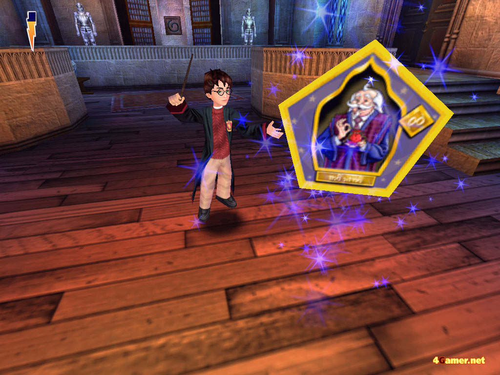 http://www.4gamer.net/patch/demo/data/potter.jpg