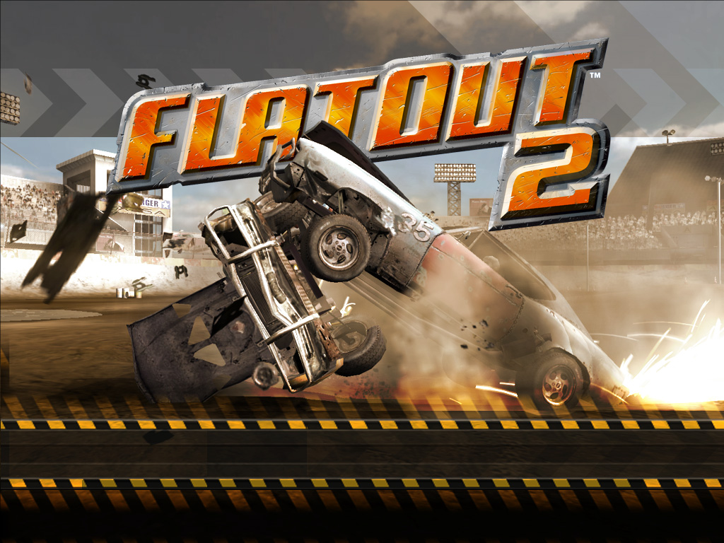 http://www.4gamer.net/patch/demo/flatout2/000.jpg