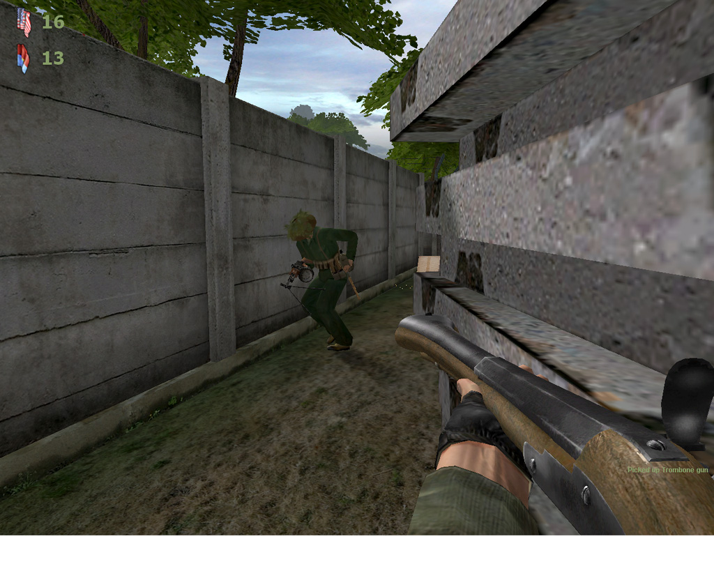 www.4gamer.net/patch/demo/vietcong2/006.jpg