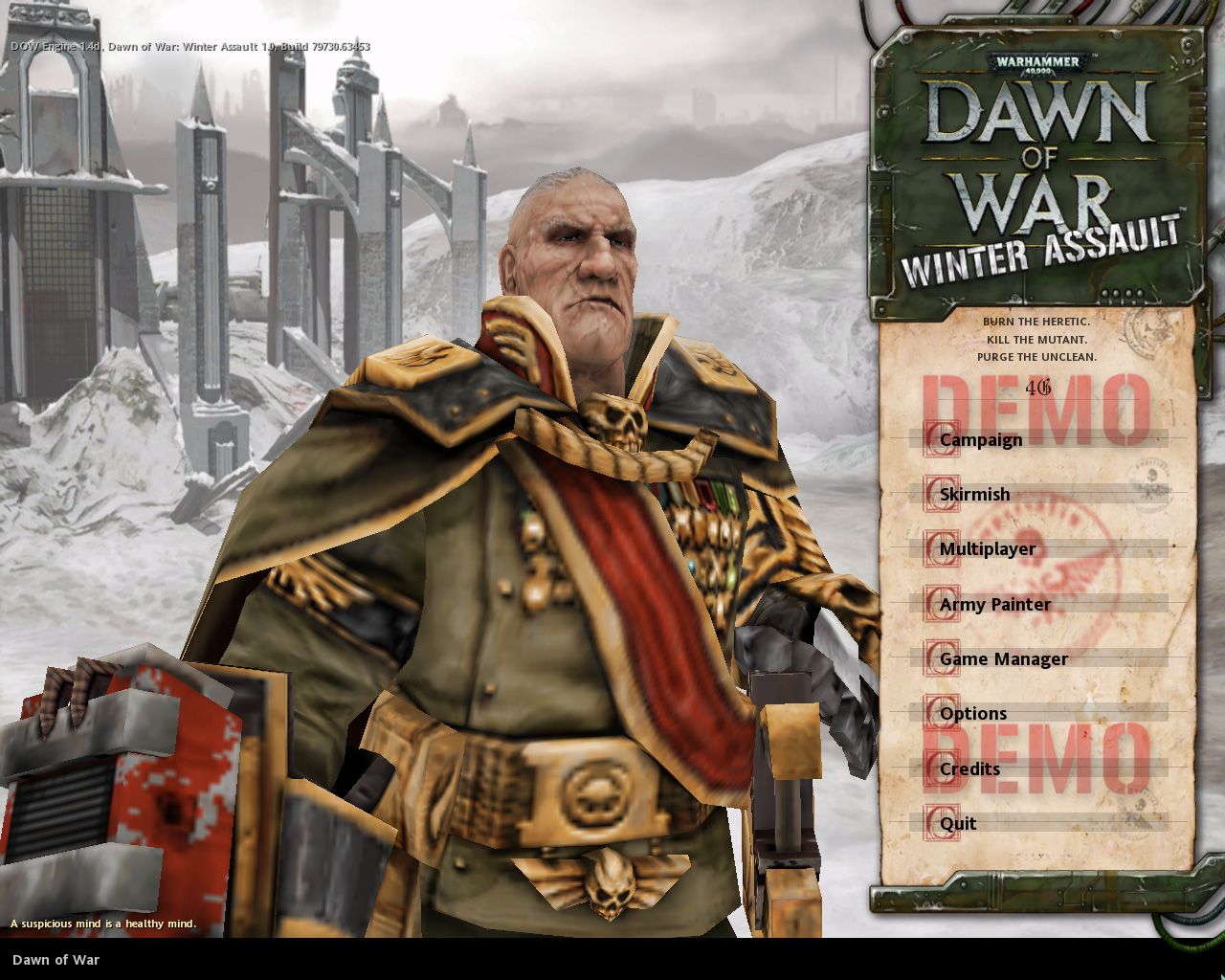 Dawn of war winter assault patch 110