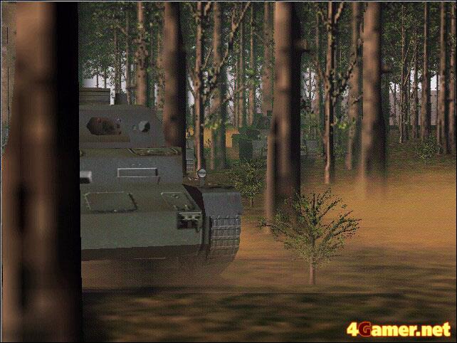 大戦略シリーズの画像 p1_10