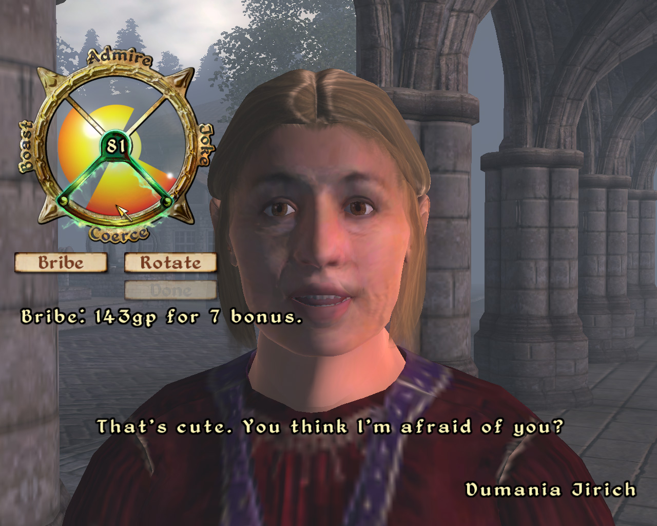 http://www.4gamer.net/review/es4_oblivion/img/03-05.jpg