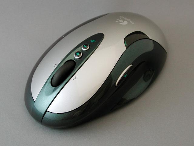 マウス (戦車)の画像 p1_27