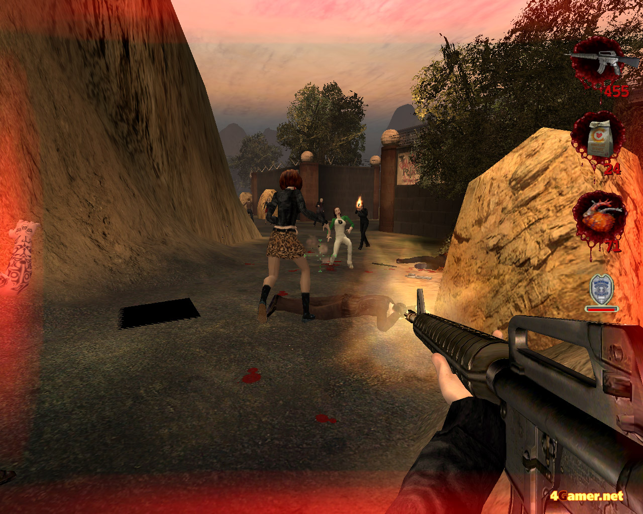http://www.4gamer.net/review/postal2/img/20.jpg