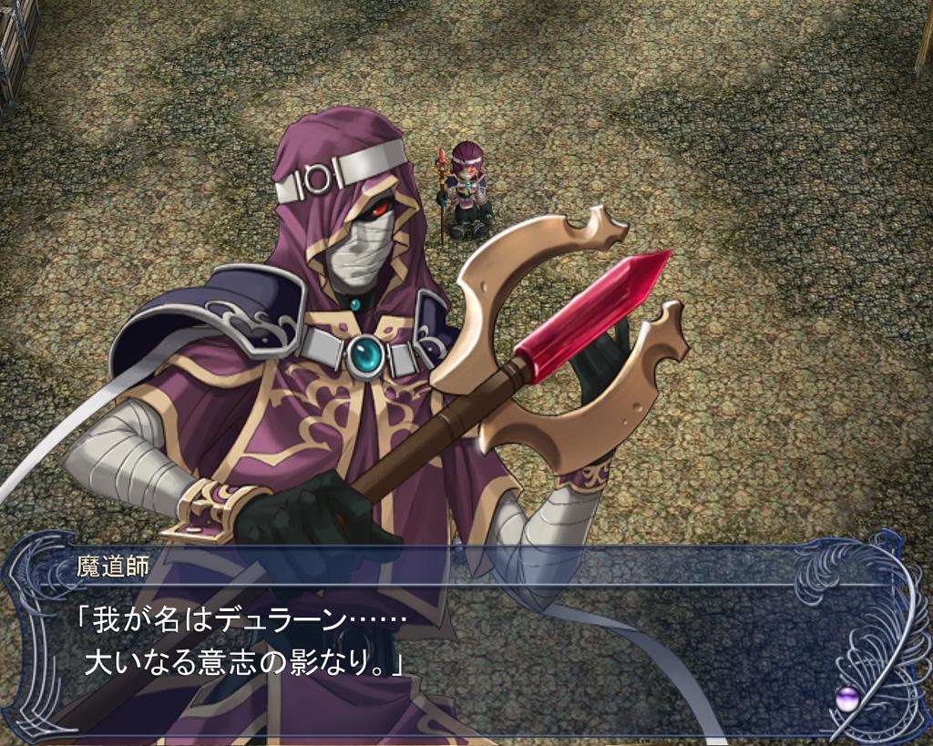 4Gamer.net】RPG -「イース-フ...
