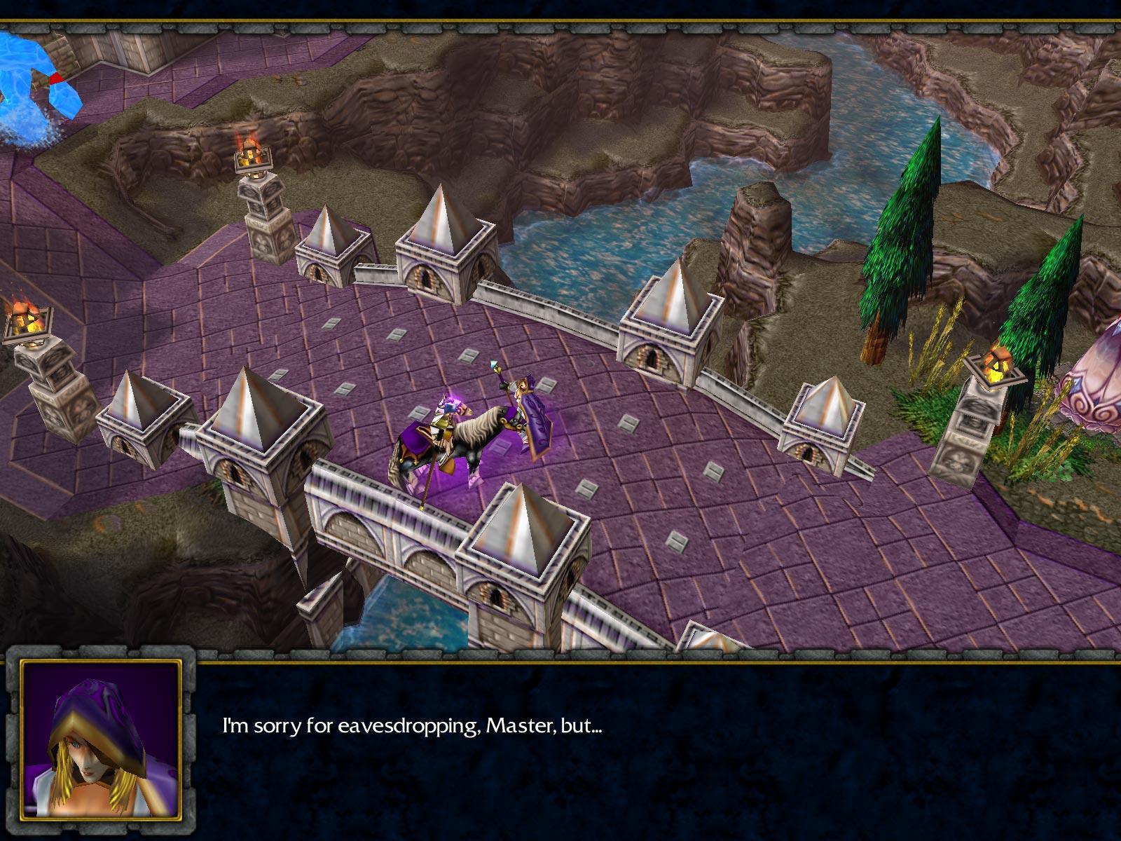 Warcraft sexmap download hentai video