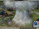 Viewing image empire_earth_005