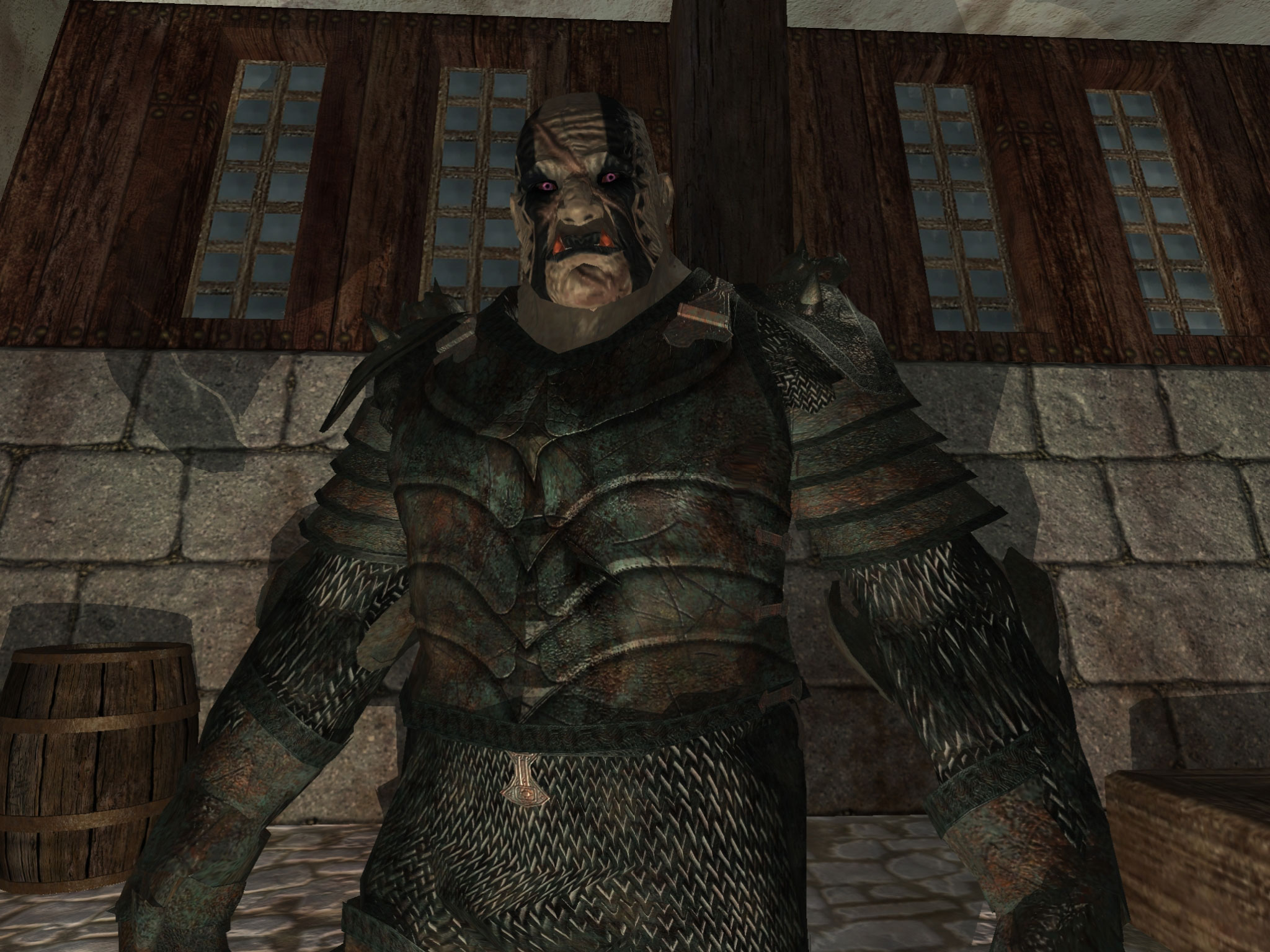Everquest Ogre Images - Reverse Search