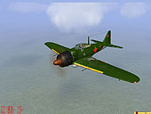 IL-2 シュトルモヴィク フォーゴットン バトルズ ~ソビエト攻防戦~ 日本語版