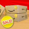 Weekly Amazon Sale