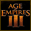 Age of Empires III 新大陸漂流記