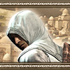 ���륿����Υ���ӥ�Ⱦ����ι��Assassin's Creed��