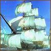 ヒッパロスの風が吹けば桶屋が儲かる 大航海時代 Online プレイガイド