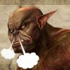 Dungeons & Dragons Online �����ƻ�椷���ܤ국��D&D Online��