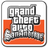 GTA サンアンドレアス24時(Grand Theft Auto:San Andreas)