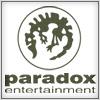 "Paradox三作品で歴史の""真実""を追体験する"