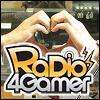 RADIO 4Gamer