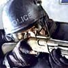 SWAT4 隊長さんの事件簿