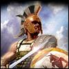 冒険ロマン世界遺産の旅(Titan Quest)