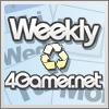 Weekly 4Gamer
