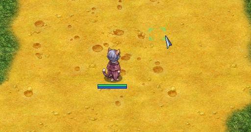 画像(003)懐かしのMMORPG体験ツアー第3弾。初心者向け体験ツアーって言ってるのに「ラグナロクオンライン」で超高速レベリングに挑む