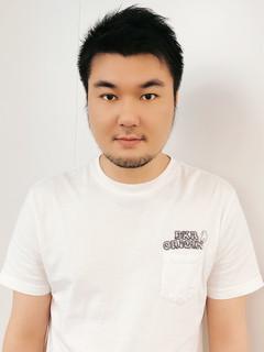画像(009)「リネージュ リマスター」アップデートがライブサービスに実装。日本運営プロデューサーにアップデートの注目ポイントと今後の展開を聞いた