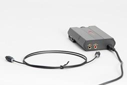 Sound BlasterX G6」レビュー。PCでもPS4でもSwitchでも