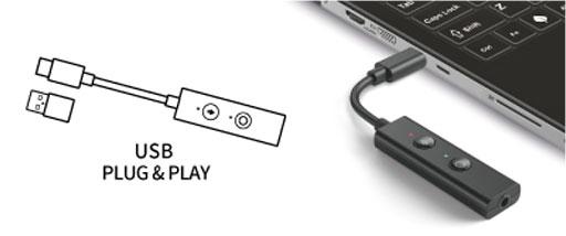 画像集#003のサムネイル/Creative,PCやPS5,Switchなどで利用可能なハイレゾ対応USBサウンドデバイスを発売