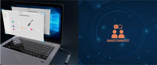 画像集#004のサムネイル/Creative,PCやPS5,Switchなどで利用可能なハイレゾ対応USBサウンドデバイスを発売