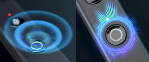 画像集#008のサムネイル/Creative,PCやPS5,Switchなどで利用可能なハイレゾ対応USBサウンドデバイスを発売