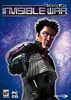 4Gamer.net ― Deus Ex:Invisibl...