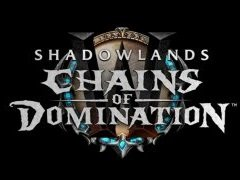 "「World of Warcraft」,Shadowlands初の大規模アップデート""Chains of Domination""が発表。Classicには""The Burning Crusade""が導入"
