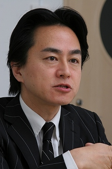 「黒川文雄」の画像検索結果