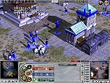 Best Selection of GAMES エンパイア・アースII 日本語版
