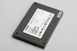 intel ssd 520 ファームウェア アップデート