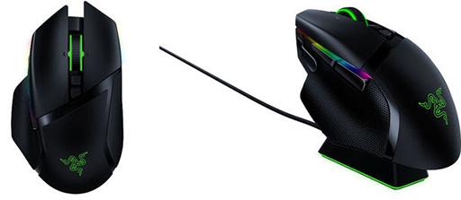画像集#001のサムネイル/Razer,キーボードやマウス,ヘッドセットの価格を改定して安価に